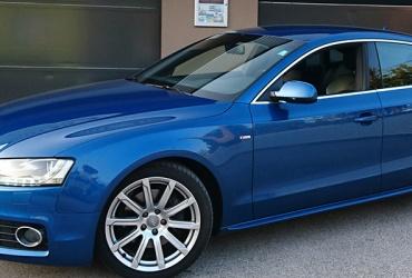 Neues von Dimsport viele Audis und VW mit EDC17 per OBD tunebar