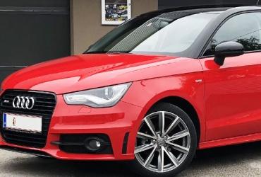 VW Audi Skoda Dimsport Chiptuning Neuigkeiten