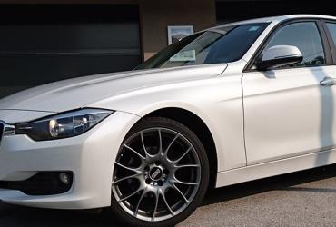 Flashtec knackt die BMW F Serien