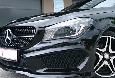 Dimsport Genius & Trasdata Update mit Volvo und Mercedes