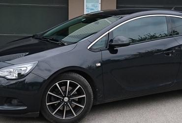 Neuigkeiten von CMD für  Opel 1.6 CDTI