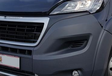 CMD Softwarerevision   Peugeot Citroen SID208